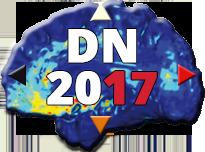 DN 2017 logo